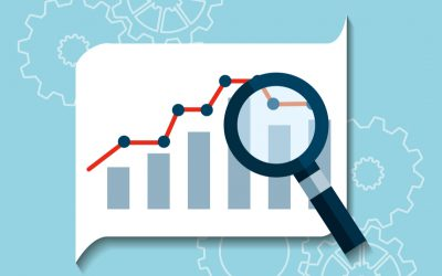 Analyse to turn social data into action