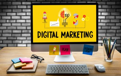 Demystifying 'Digital Marketing'