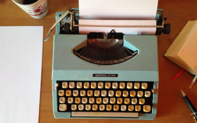 Copywriting – The three most important steps to solving lack of connect with your audience