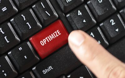 Optimise your digital strategy