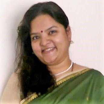 Sandhya Iyer Bhide