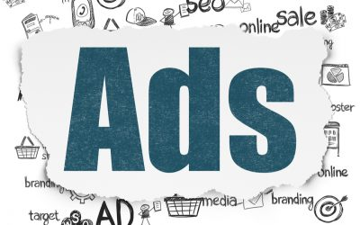 Social Media Advertising: Can you do without it?