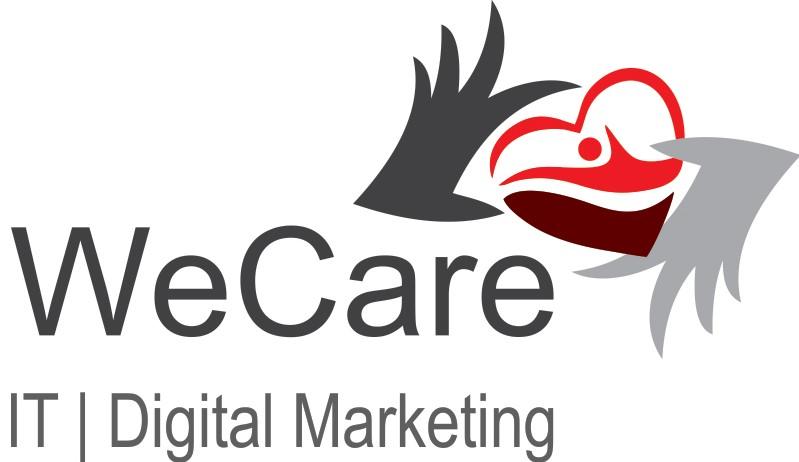 WeCare Digital