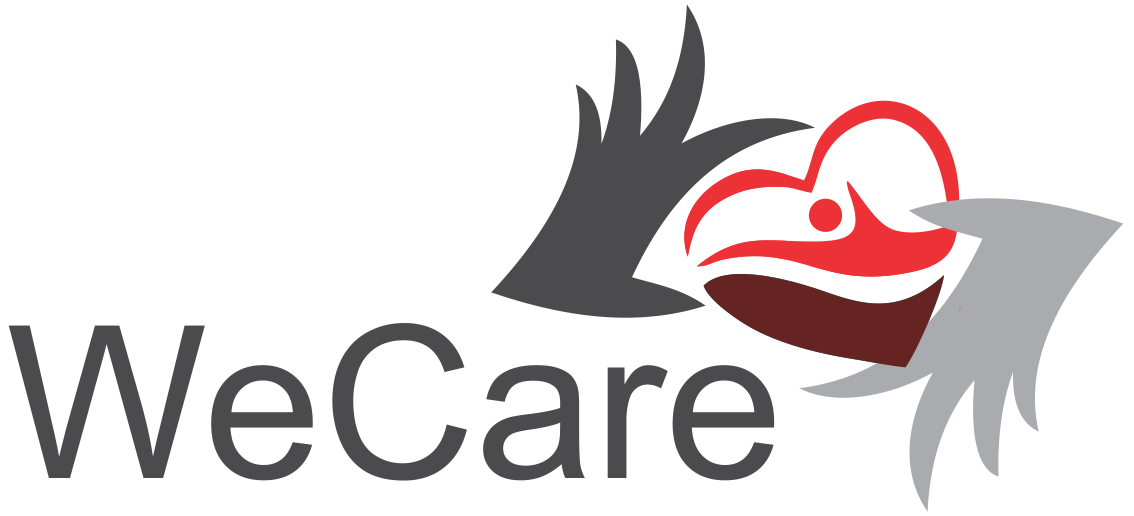 WeCare Digital
